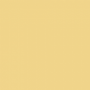 DecoArt Americana Acrylic Paint 2oz - Yellow Ochre